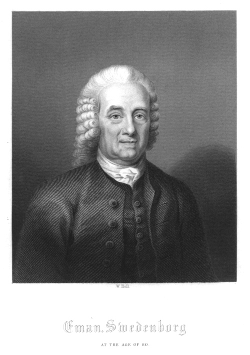 http://www.newchurchhistory.org/funfactimages/swedenborg-holl.jpg